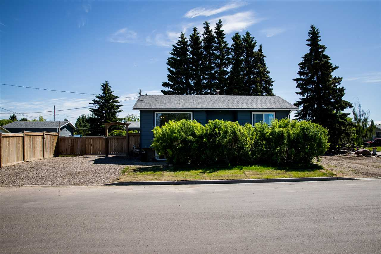 FEATURED LISTING: 9503 86 Street Fort St. John
