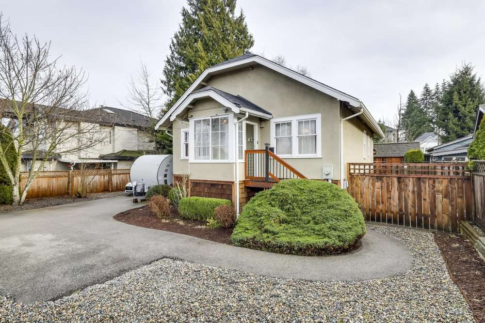 FEATURED LISTING: 9746 120 Street Surrey