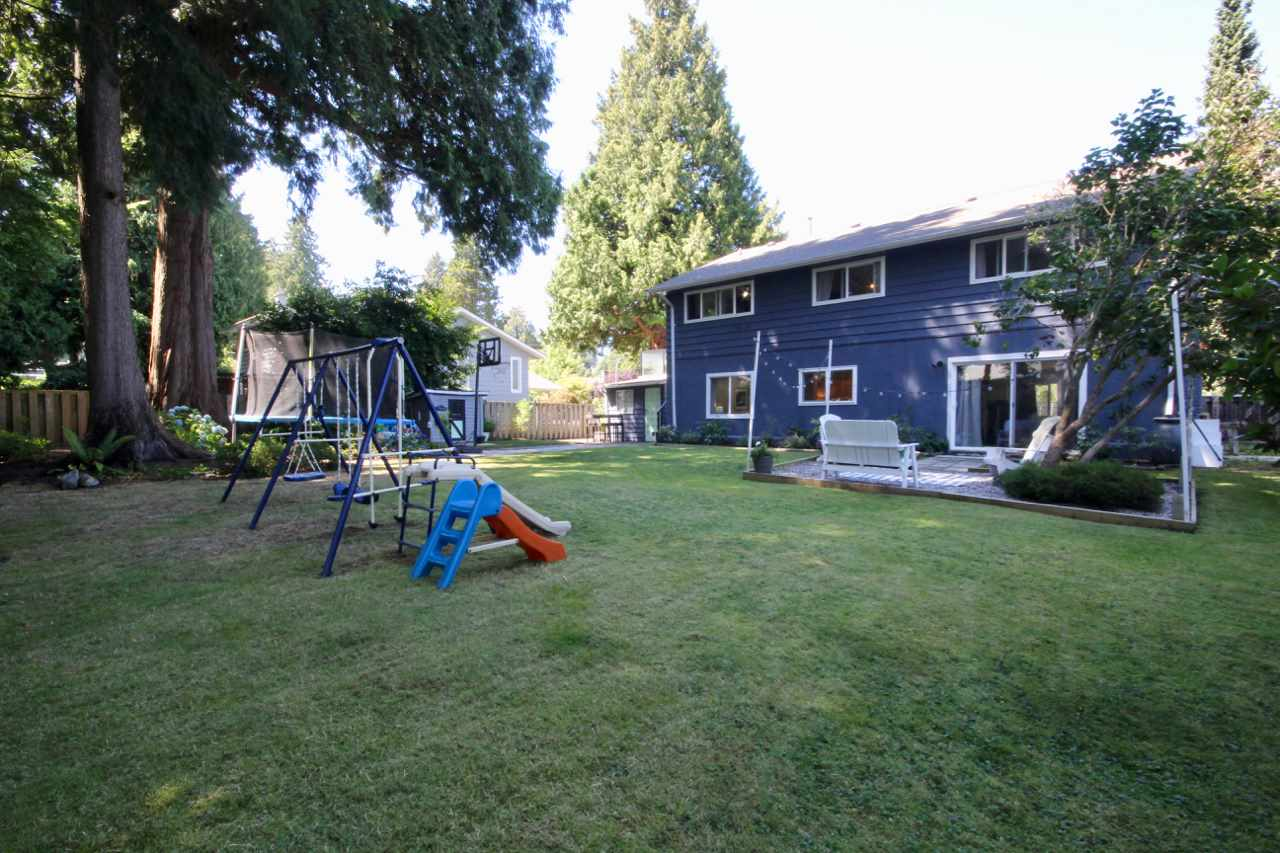 FEATURED LISTING: 4948 10A Avenue Delta