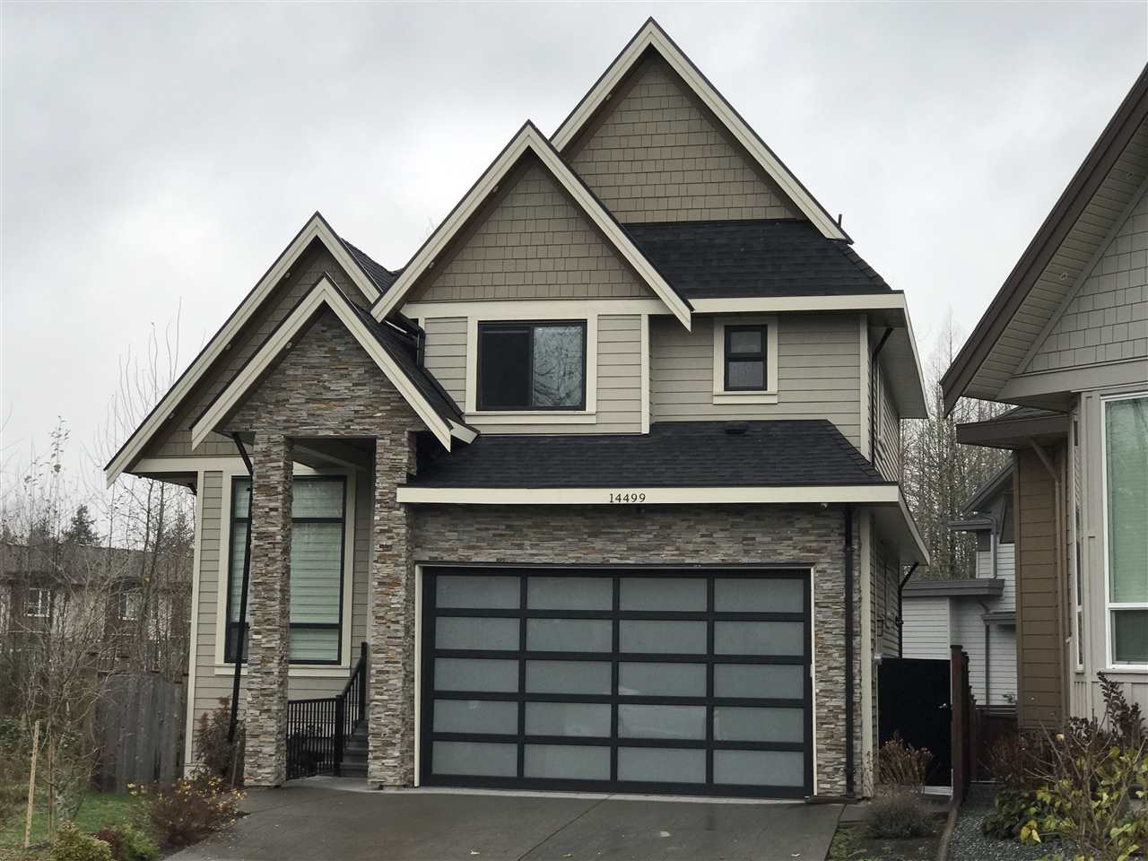 FEATURED LISTING: 14499 59TH Avenue Surrey