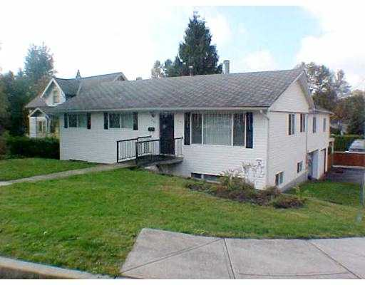 FEATURED LISTING: 240 HART ST Coquitlam