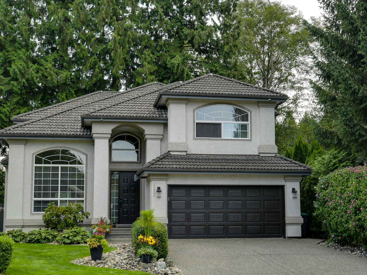 FEATURED LISTING: 16960 83 Avenue Surrey