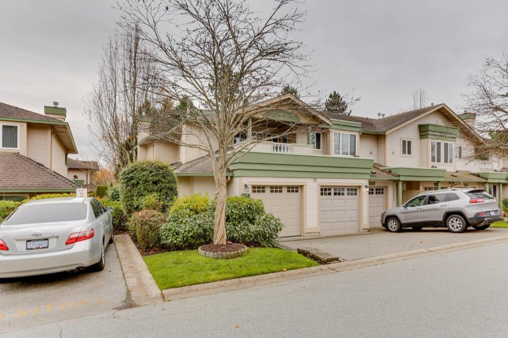 FEATURED LISTING: 248 - 13888 70 Avenue Surrey