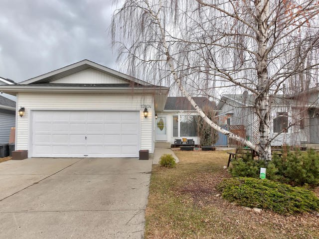 FEATURED LISTING: 17804 94 Street Edmonton
