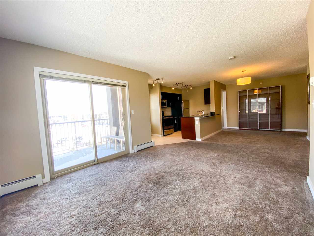 FEATURED LISTING: 401 - 12035 22 Avenue Edmonton