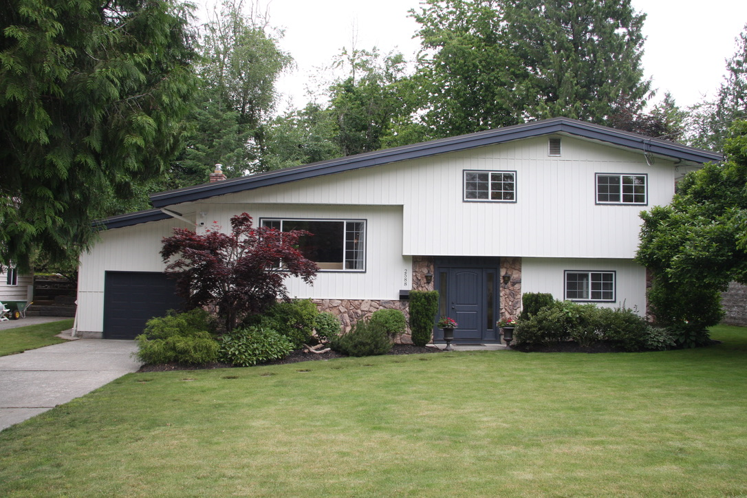 FEATURED LISTING: 2588 Birch Street Abbotsford
