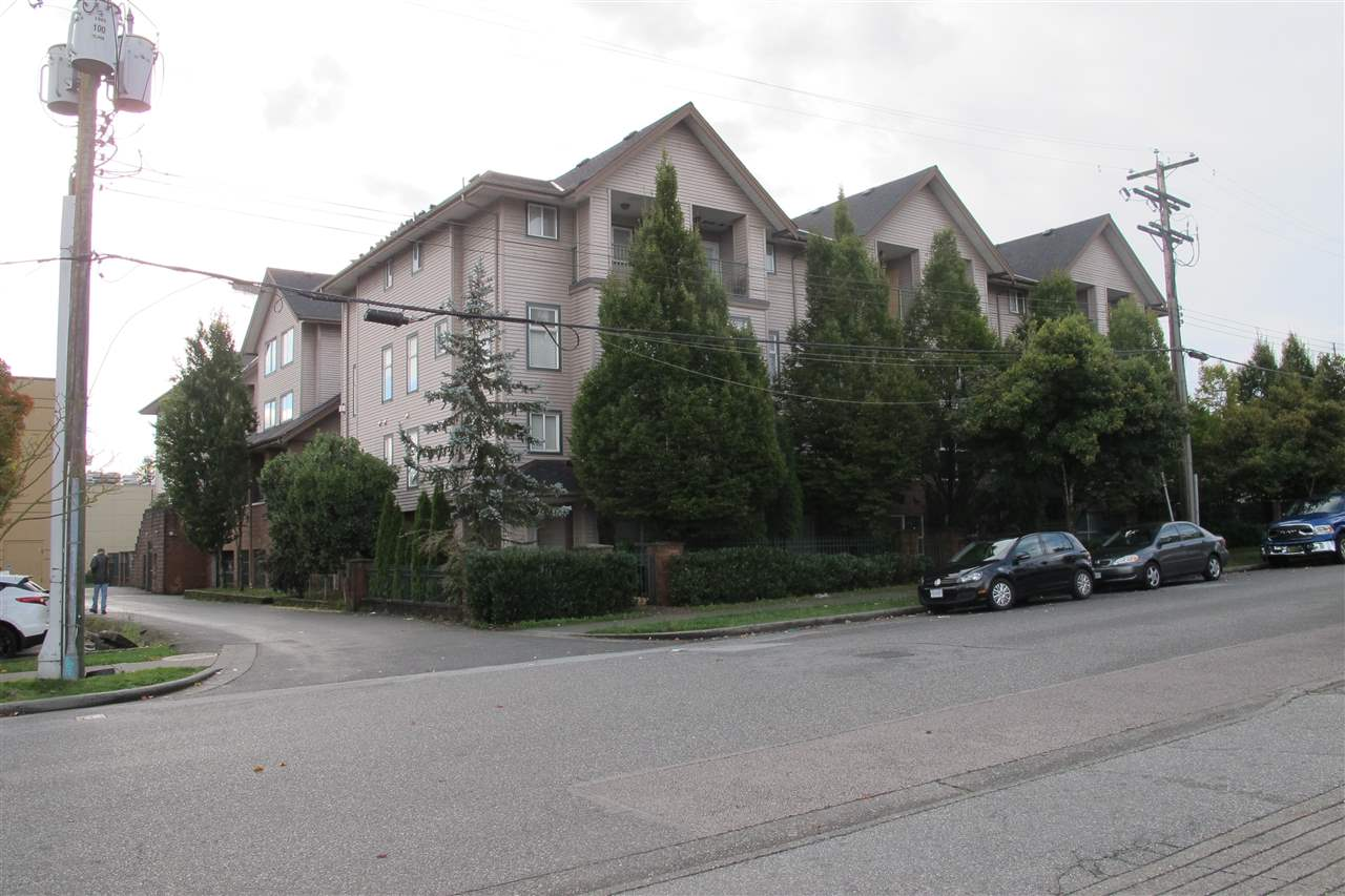 FEATURED LISTING: 5638 WESSEX Street Vancouver
