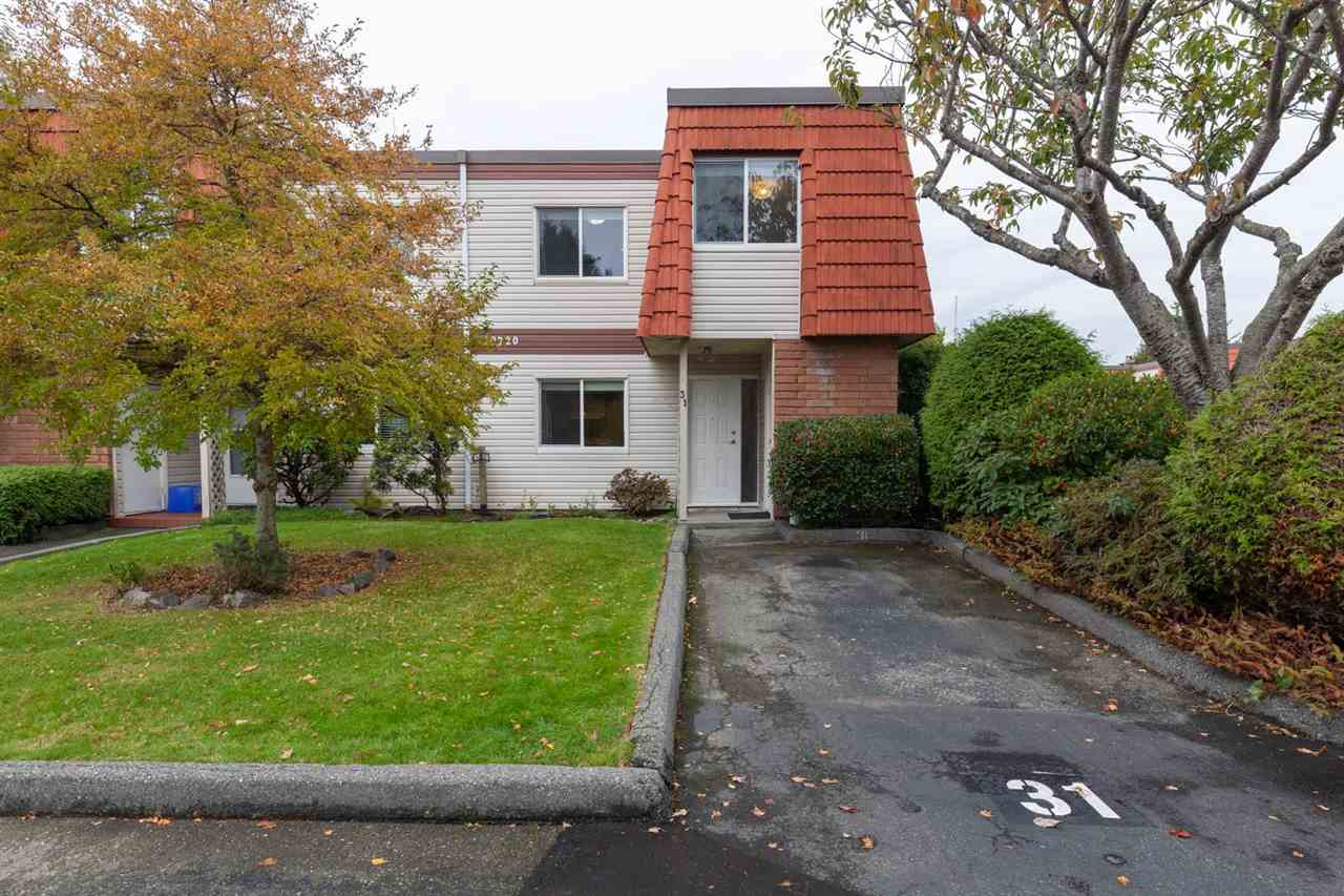 FEATURED LISTING: 31 - 10720 SPRINGMONT Drive Richmond