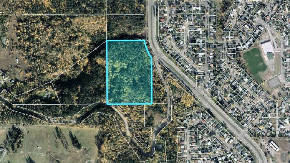 FEATURED LISTING: LOT - 2 CRANBROOK HILL Road Prince George