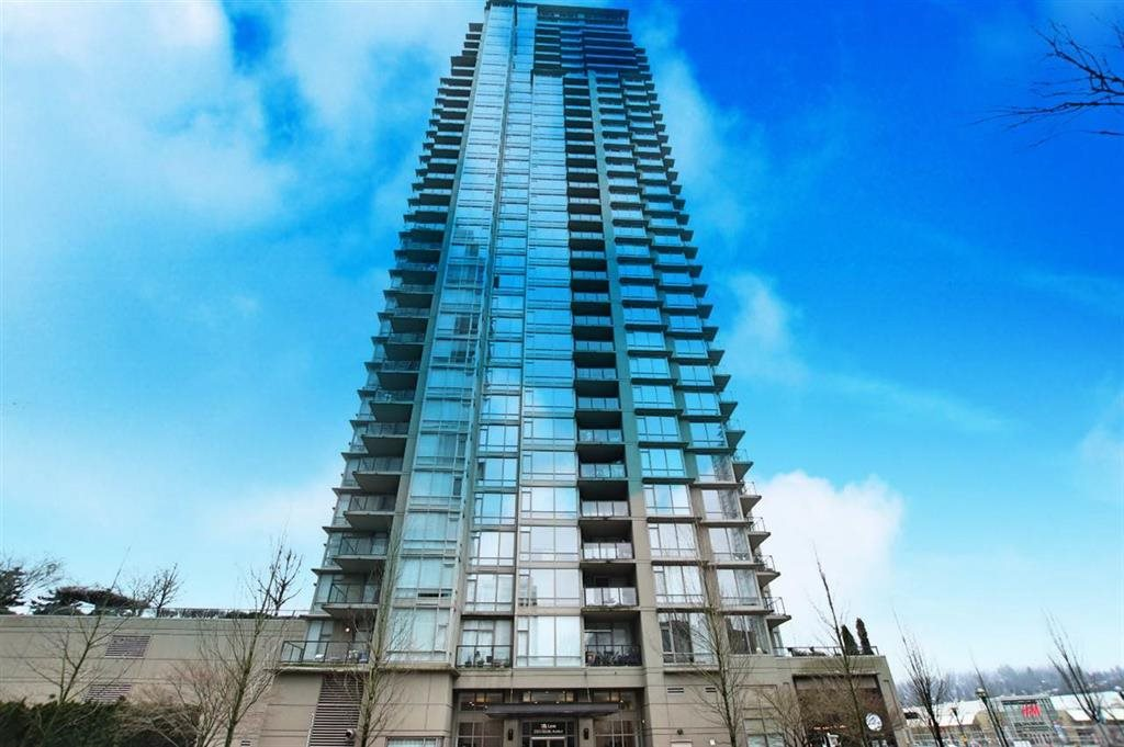 FEATURED LISTING: 2406 - 2980 ATLANTIC Avenue Coquitlam