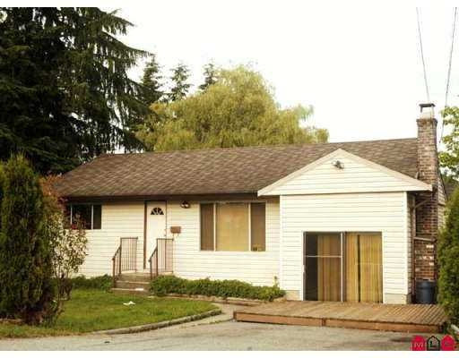 FEATURED LISTING: 10850 131A ST Surrey