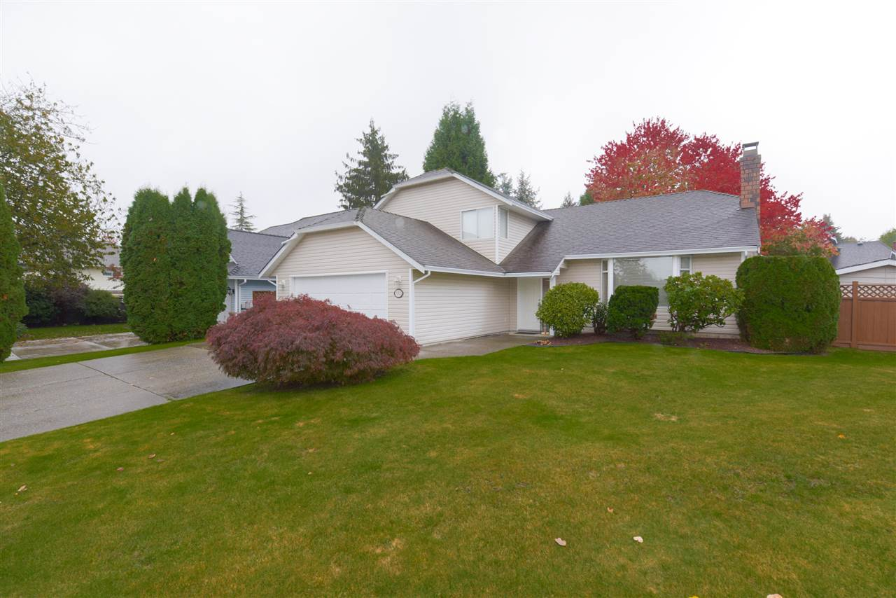 FEATURED LISTING: 15522 95 AVENUE Avenue Surrey