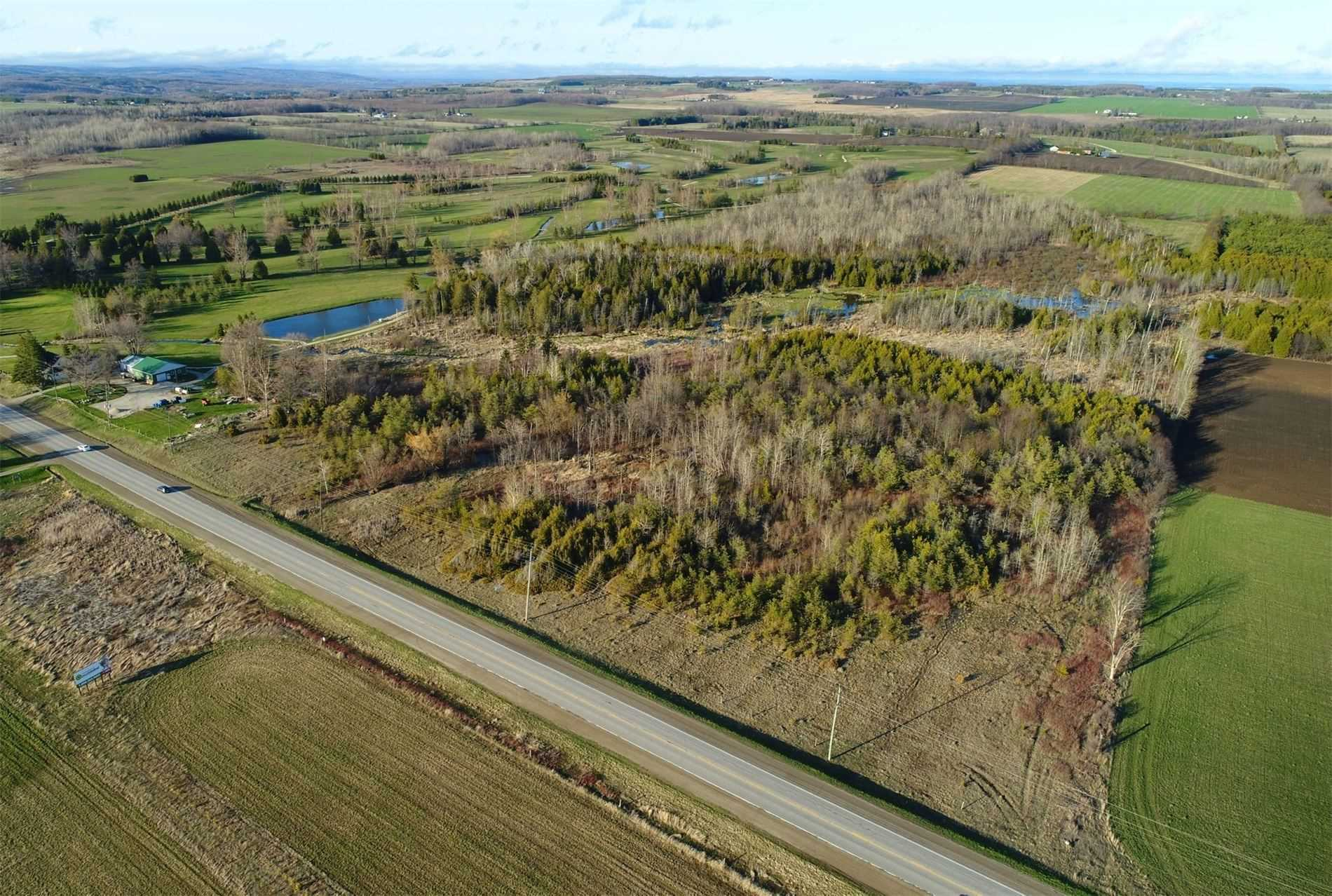 FEATURED LISTING: Pt Lt 7 Hwy 124 Melancthon