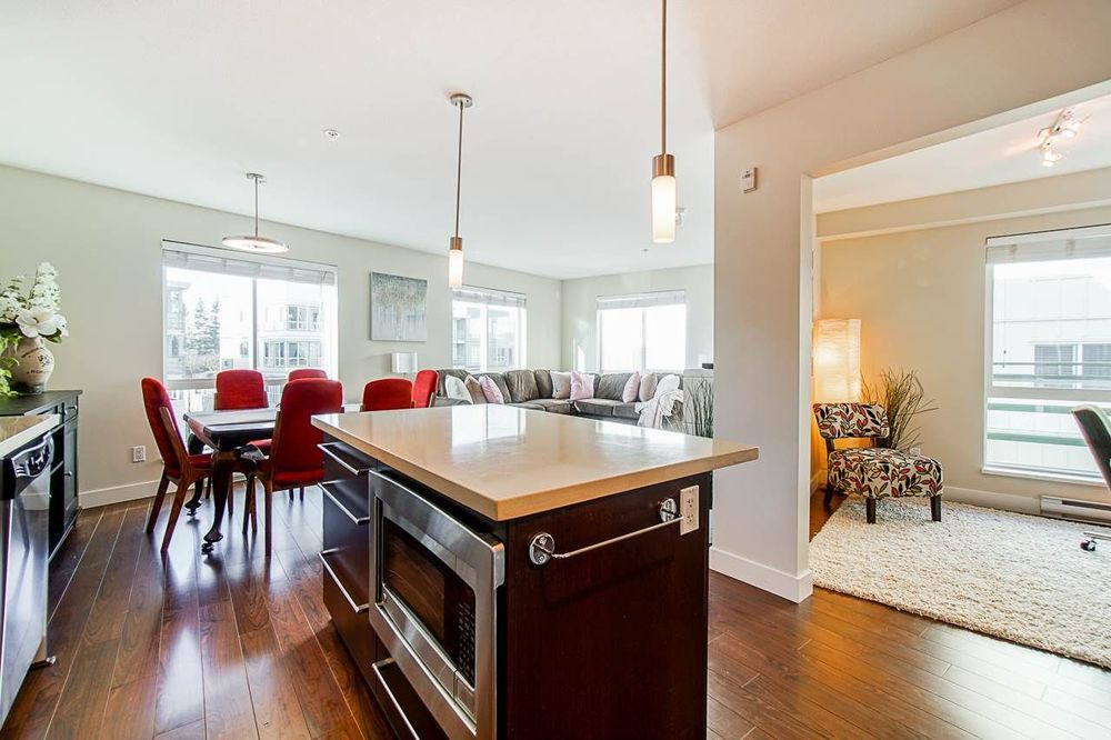 FEATURED LISTING: 305 - 15775 CROYDON DRIVE South Surrey White Rock South Surrey White Rock