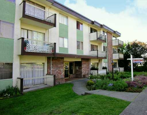 FEATURED LISTING: 610 3RD Ave New Westminster