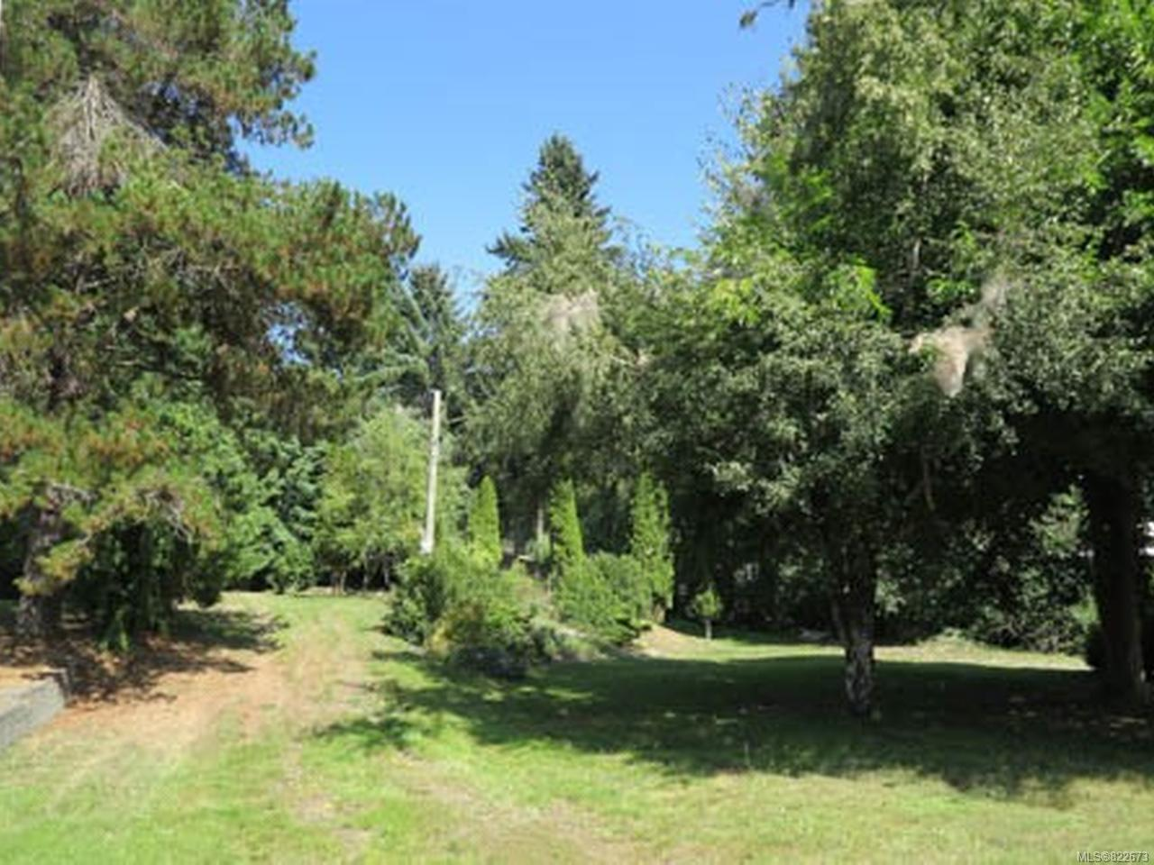 FEATURED LISTING: 4774 Lewis Rd CAMPBELL RIVER