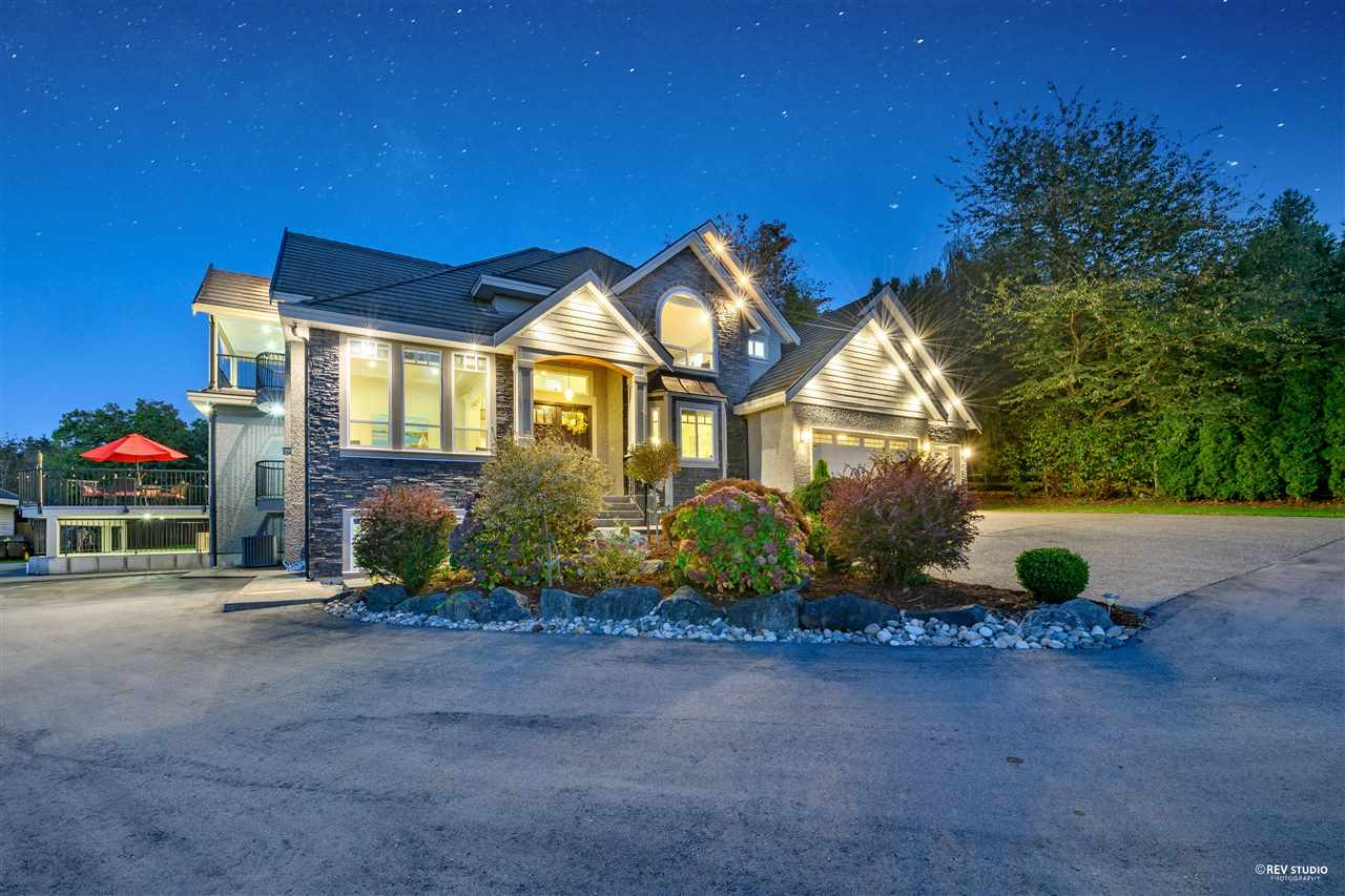 FEATURED LISTING: 3162 168 Street Surrey
