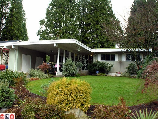 FEATURED LISTING: 33427 Lynn Avenue Abbotsford