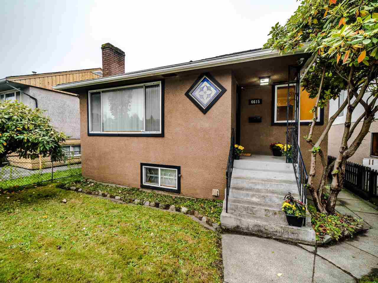 FEATURED LISTING: 6615 KNIGHT Street Vancouver