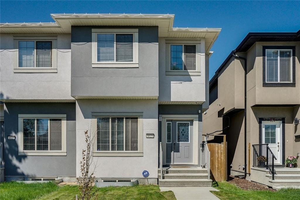 FEATURED LISTING: 4029 79 Street Northwest Calgary