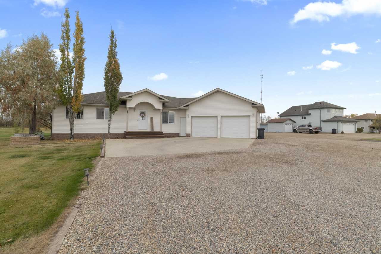 FEATURED LISTING: 113 63212 Rge Rd 423 Rural Bonnyville M.D.