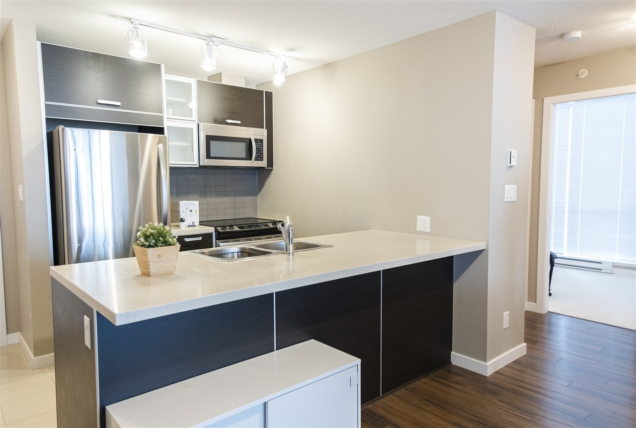 FEATURED LISTING: 1802 - 9981 WHALLEY Boulevard Surrey