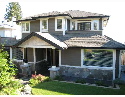 FEATURED LISTING: 225 KINGS Road West North_Vancouver