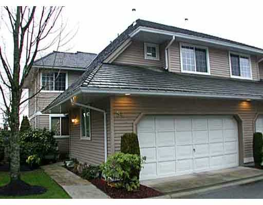 FEATURED LISTING: 54 2615 FORTRESS DR Port_Coquitlam