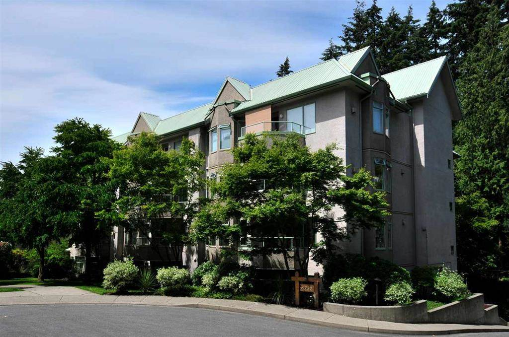 FEATURED LISTING: 502 - 6737 STATION HILL Court Burnaby