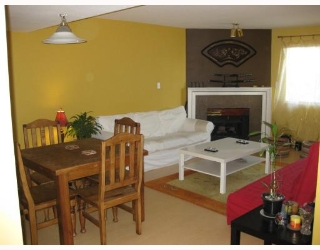 "Main Photo: 201 1644 MCGUIRE Avenue in North Vancouver: Pemberton NV Condo for sale in ""Four Pillars"" : MLS® # V795226"