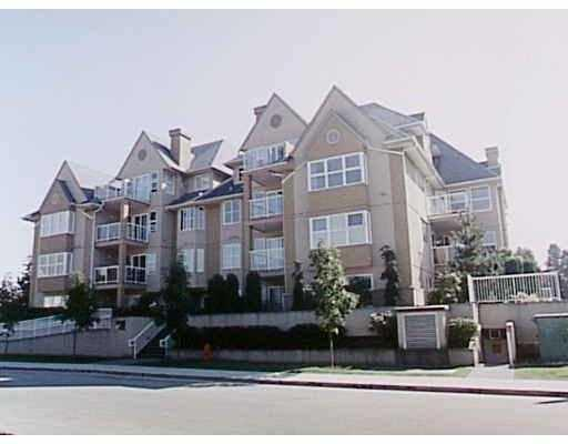 FEATURED LISTING: 202 - 1558 GRANT Avenue Port_Coquitlam