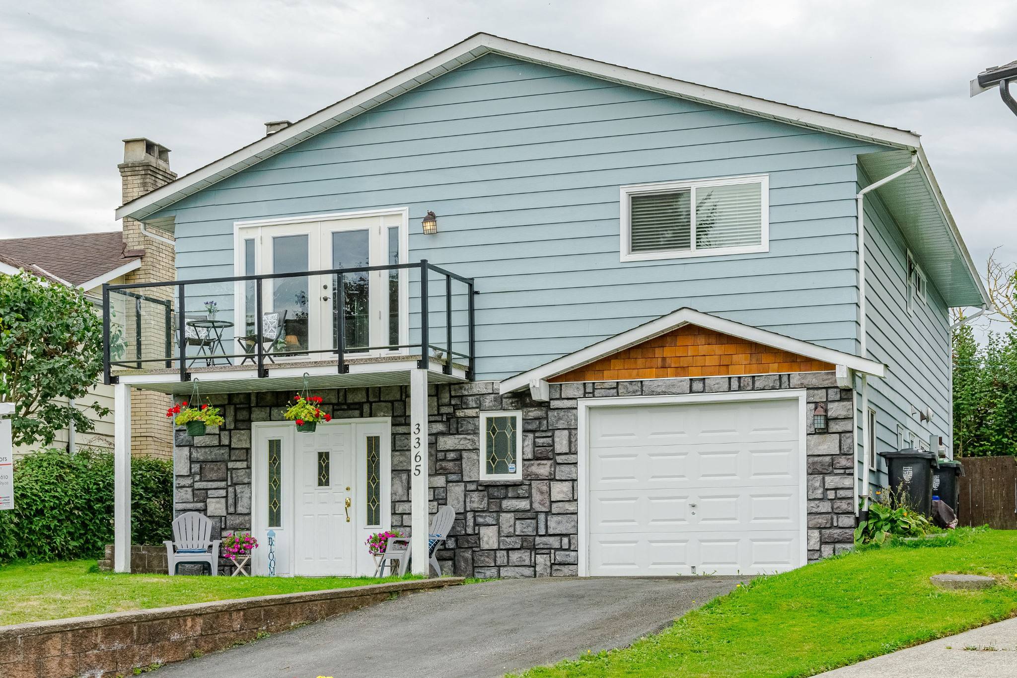 FEATURED LISTING: 3365 271B Street Aldergrove