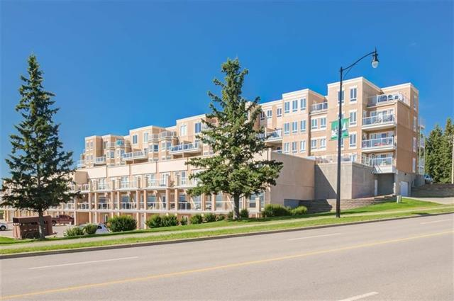 FEATURED LISTING: 202 - 802 12 Street North Cold Lake