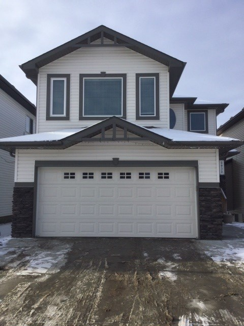 FEATURED LISTING: 2032 33B Street Edmonton