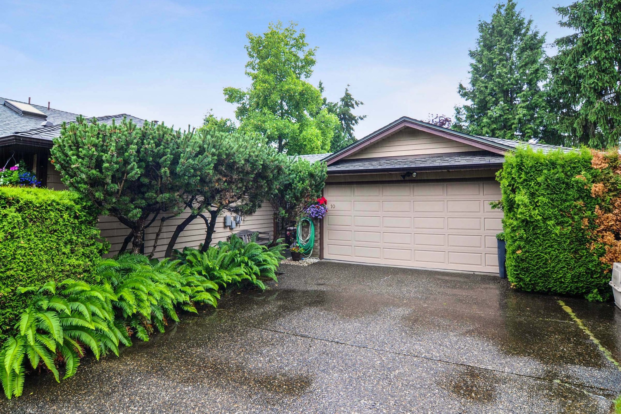 FEATURED LISTING: 10 - 15174 20TH Avenue Surrey