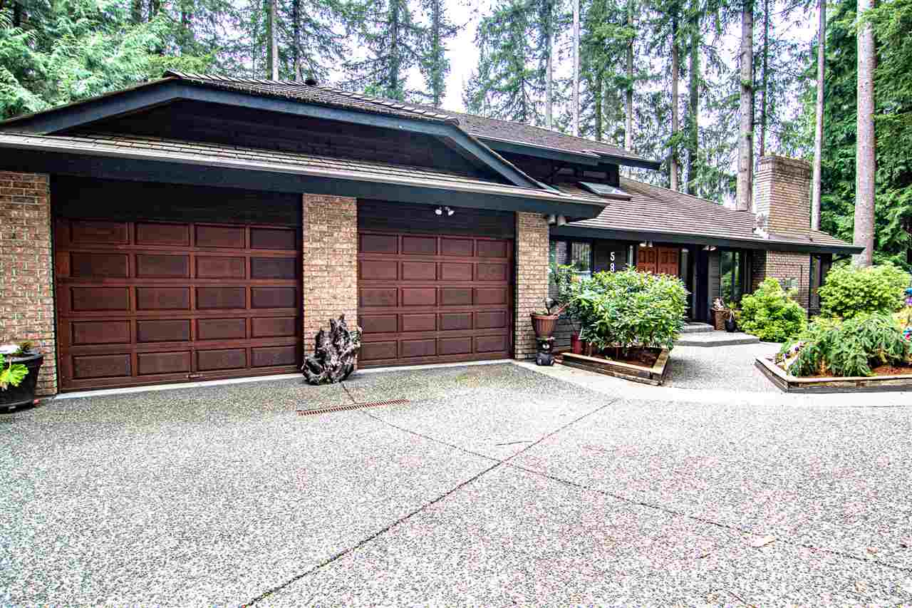 FEATURED LISTING: 5845 237A Street Langley
