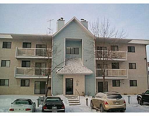 Main Photo: 2305 100 PLAZA Drive in WINNIPEG: Fort Garry / Whyte Ridge / St Norbert Condominium for sale (South Winnipeg)  : MLS®# 2400431