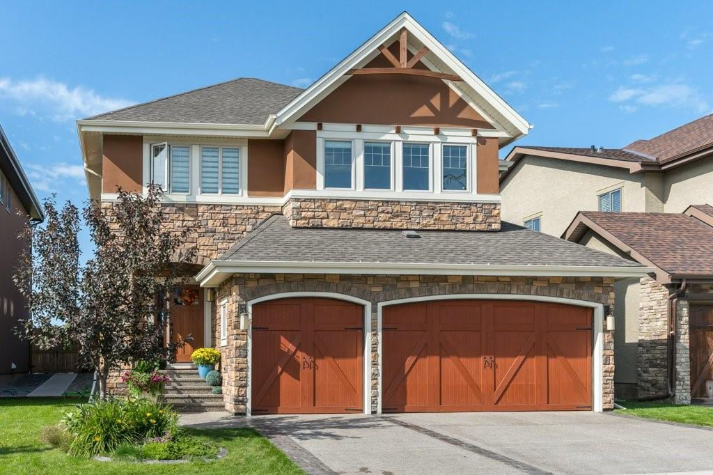 FEATURED LISTING: 168 ASCOT Crescent Southwest Calgary