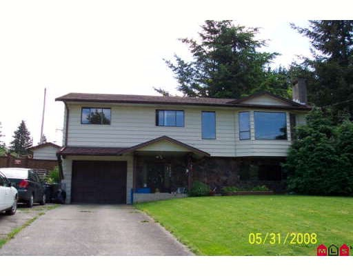 FEATURED LISTING: 14396 115TH Avenue Surrey
