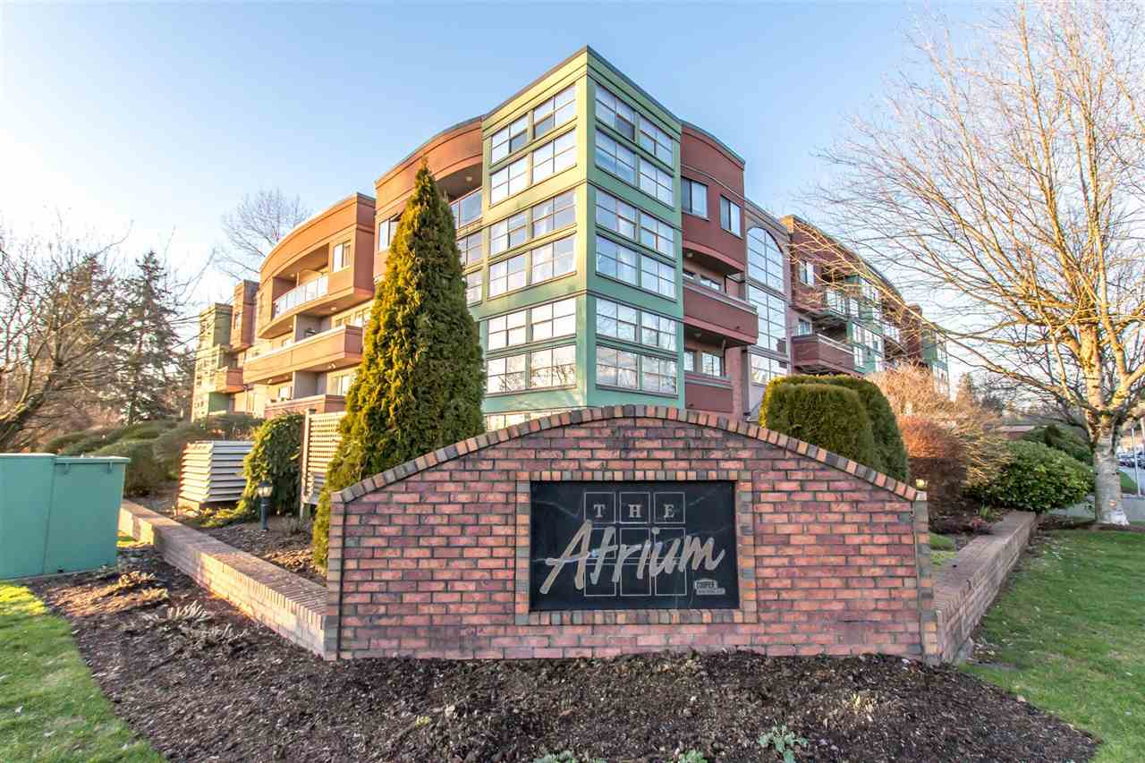 FEATURED LISTING: 402 12025 207A Street Maple Ridge