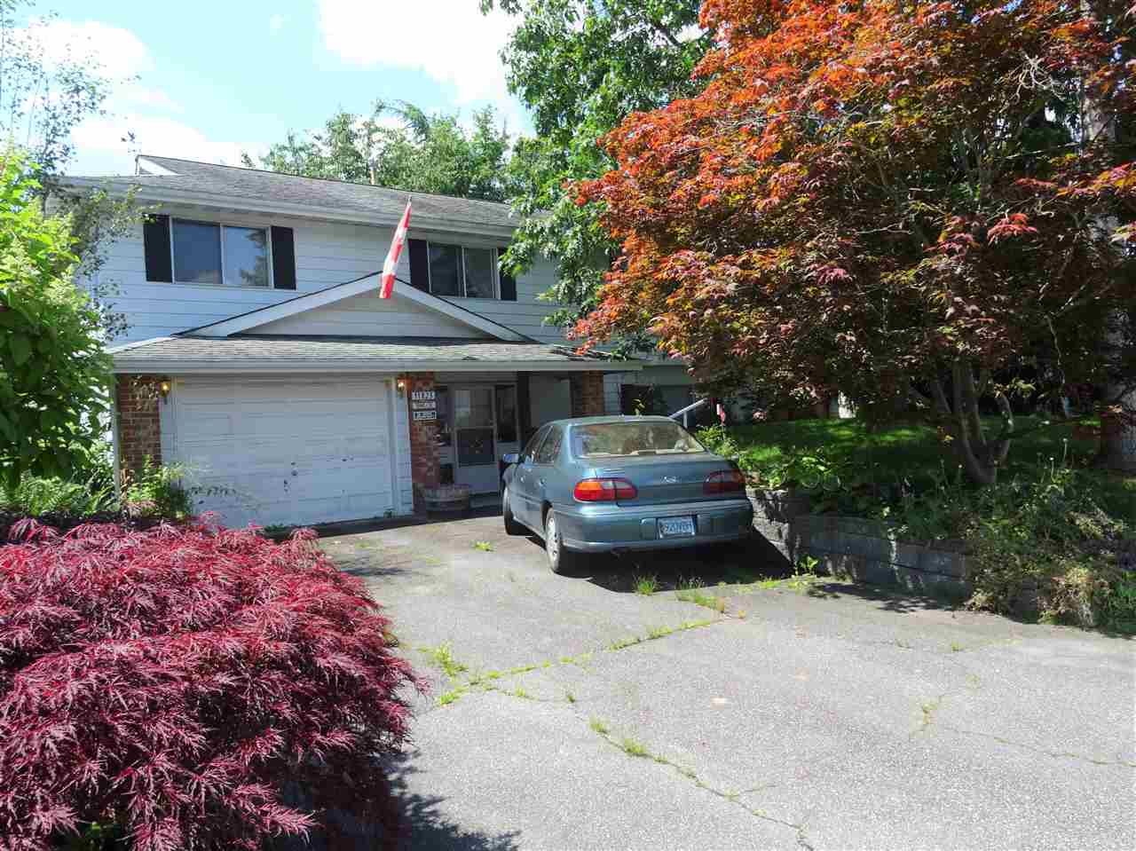 FEATURED LISTING: 11825 229TH Street Maple Ridge