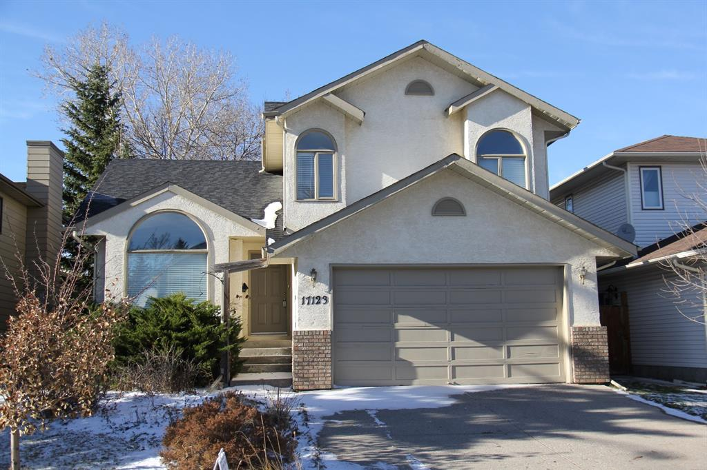 FEATURED LISTING: 17123 Sundown Road Southeast Calgary