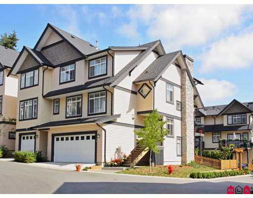 FEATURED LISTING: 70 - 19932 70TH Avenue Langley