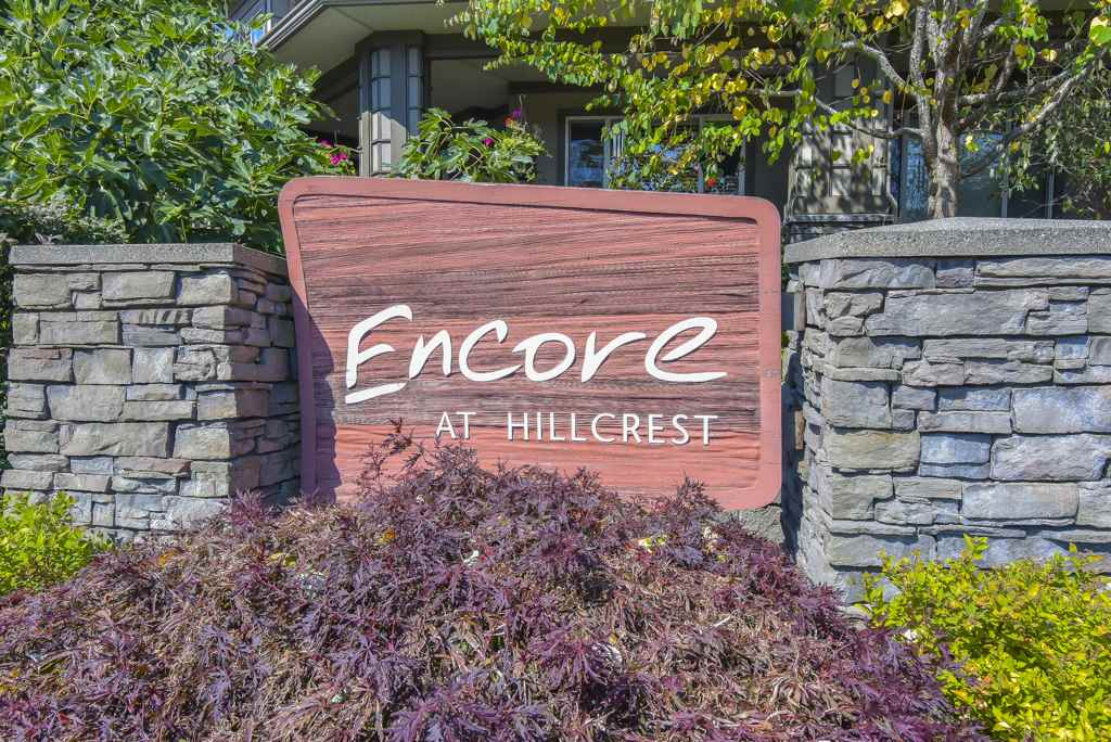 FEATURED LISTING: 19 - 18701 66TH Avenue Surrey