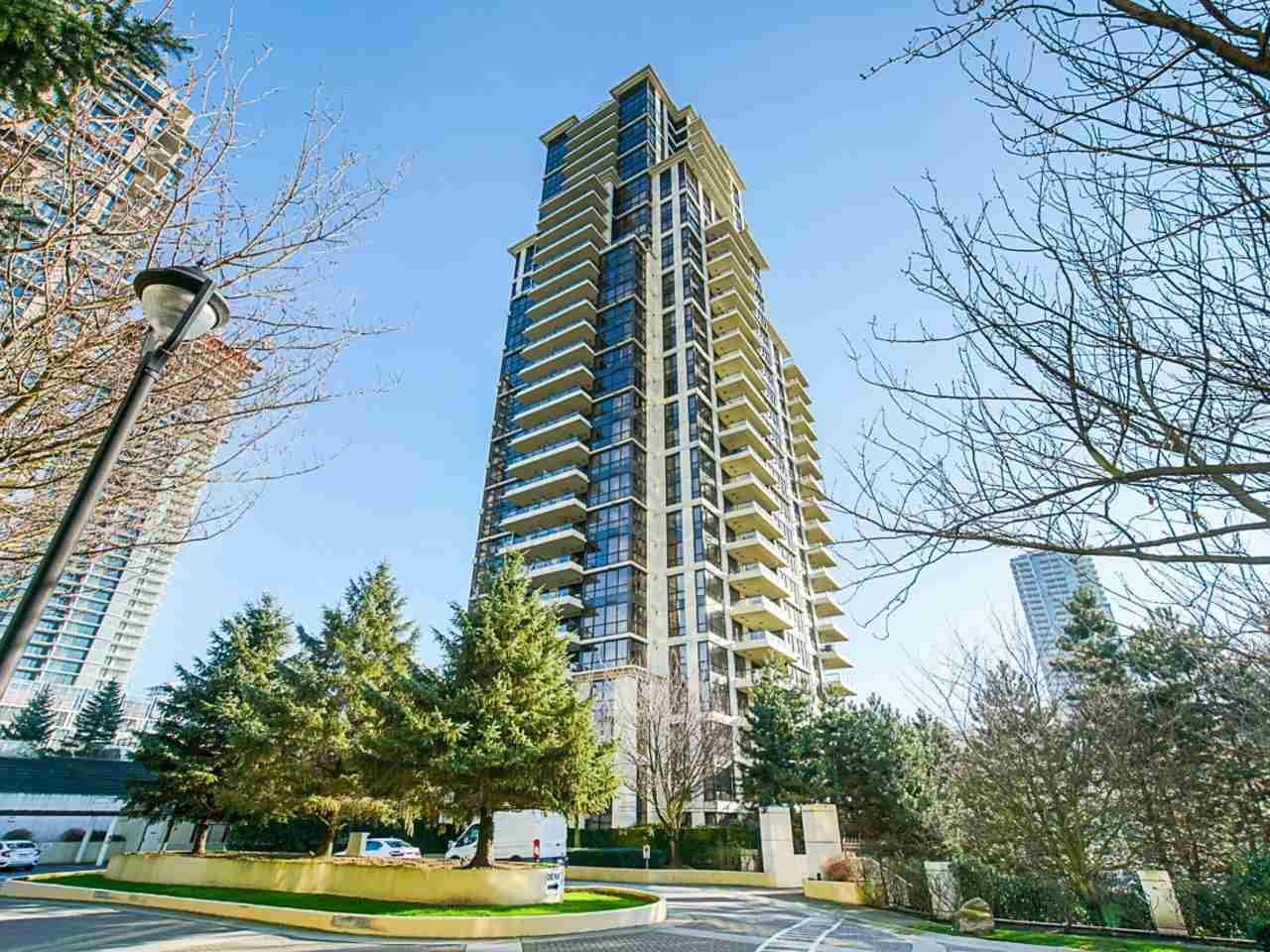 FEATURED LISTING: 1207 - 2138 MADISON Avenue Burnaby