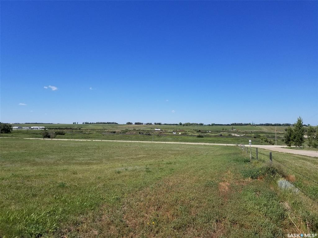 FEATURED LISTING: Snowdy Road Moose Jaw