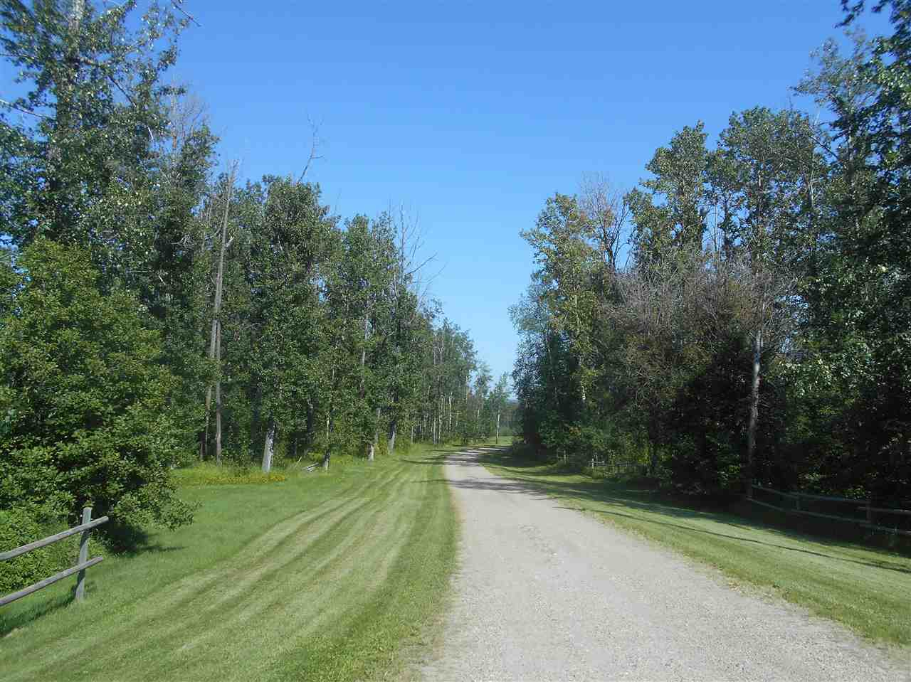 FEATURED LISTING: 49111 RR 73 Rural Brazeau County