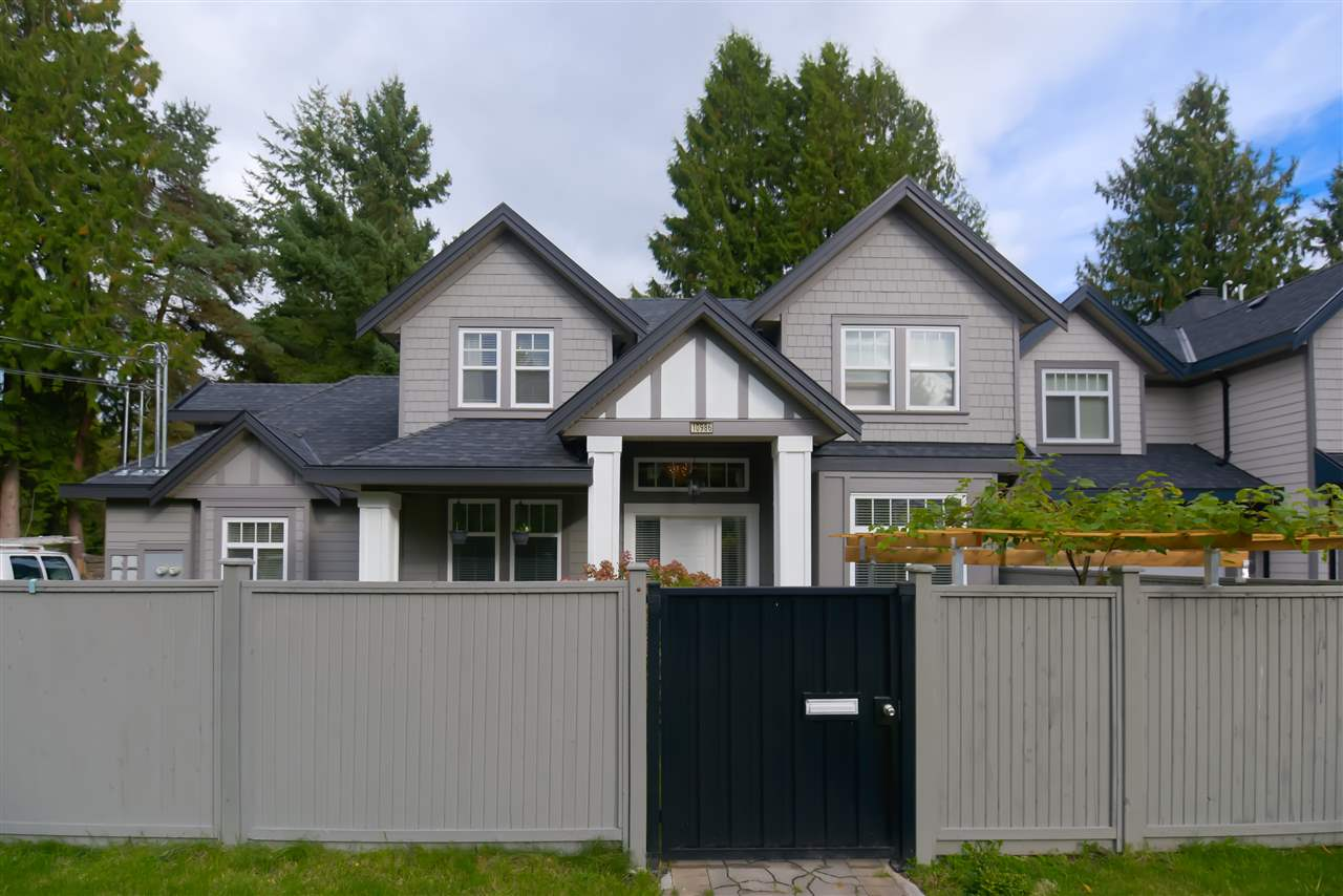 FEATURED LISTING: 10986 143A Street Surrey