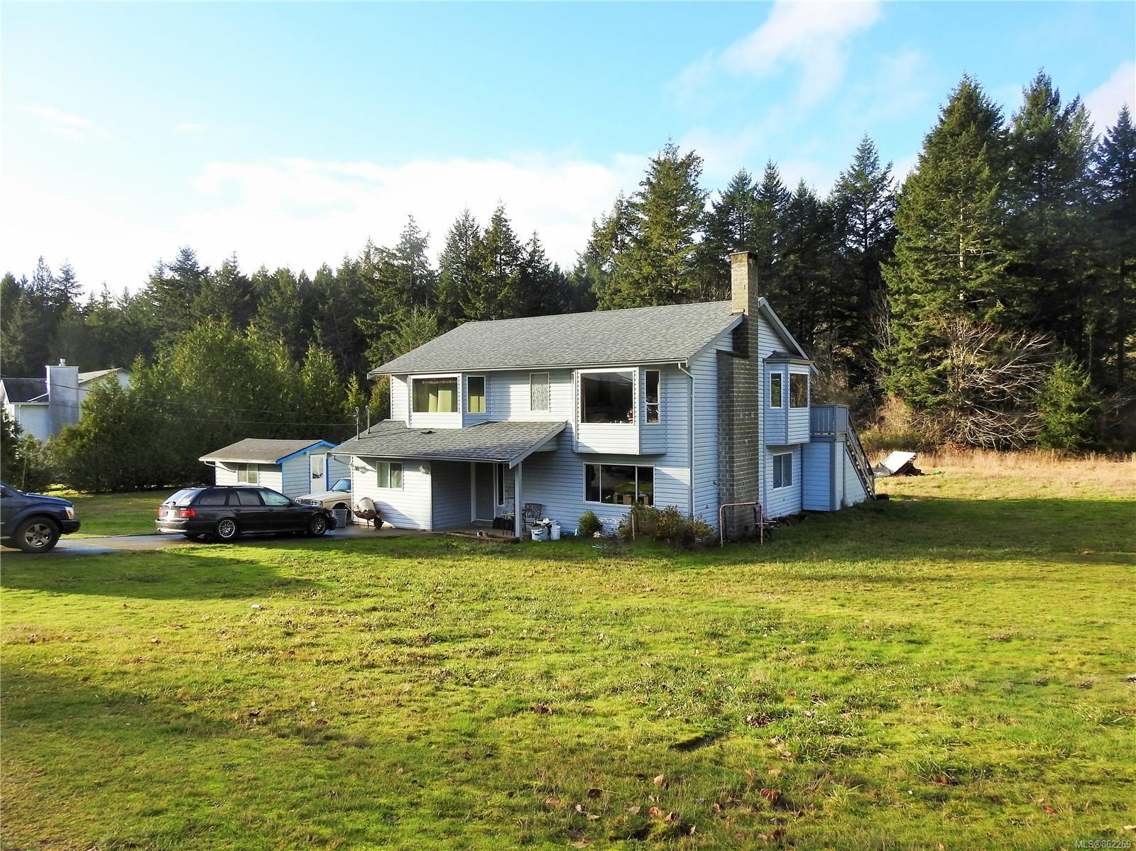 FEATURED LISTING: 2211 Ayum Rd