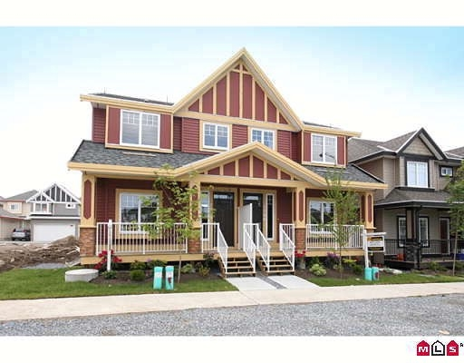 FEATURED LISTING: 7088 144TH Street Surrey